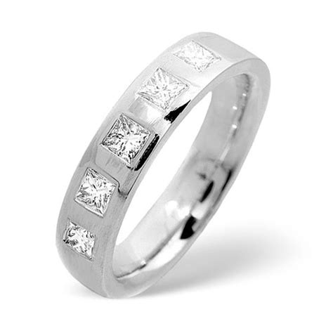 cheap white gold wedding rings the wedding specialists