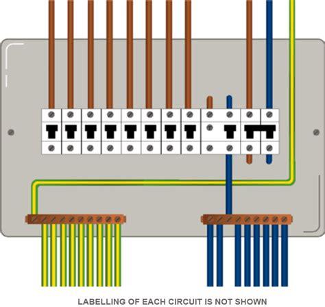 south house wiring diagram 34 wiring diagram