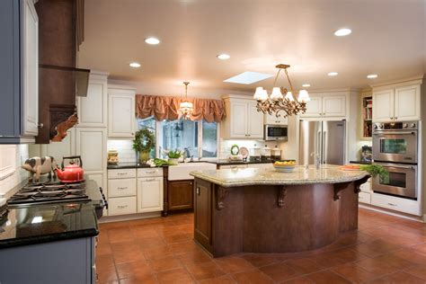 Cali Kitchen by Galgano Kitchen And Bath California Kitchen Creations