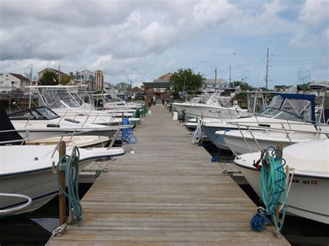boat slips and boat storage in west wildwood nj - Boat Slip Rental New York City