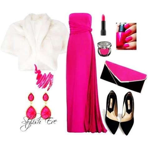 how do you order from stylish eve can you order from stylish eve winter outfits