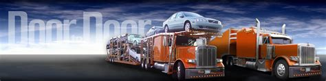 Door To Door Auto Transport door to door auto transport auto shipping and auto