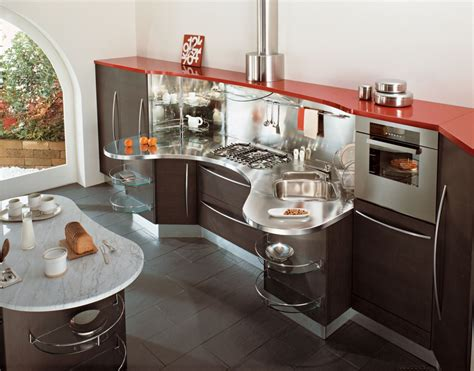 kitchen design islands kitchen designs with islands modern kitchen setting amaza design