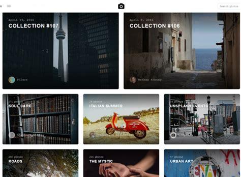 imagenes gratis unsplash las 13 mejores galer 237 as de fotos e im 225 genes gratis