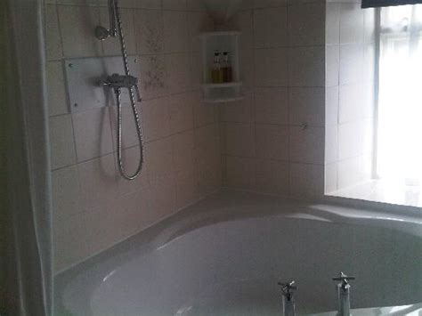 bathrooms and showers direct reviews bathroom with corner bath and shower picture of