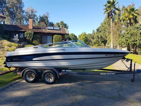 power boats for sale by owner california bowrider boats for sale in escondido california