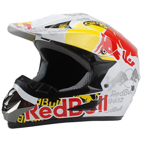 professional motocross racing professional motocross helmet racing road casque