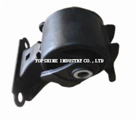Engine Mounting Blkg Streem 2 0cc 50805 s9a 983 50805 s6m 981 50805 s9a 982 honda engine