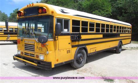 vwvortexcom lets   backyour grade school bus
