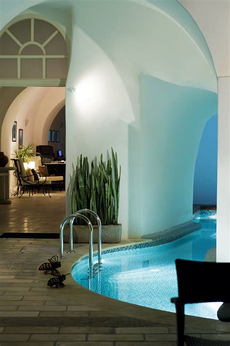 swimming pool inside your house outdoortheme com swimming pool inside your house outdoortheme com