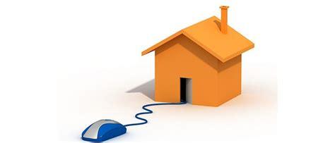 scrivania mutui richiesta mutuo estinguere mutuo prima casa estinzione