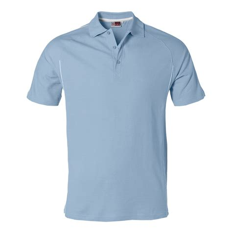 pontiac golf us basic pontiac golf shirt mens brandability