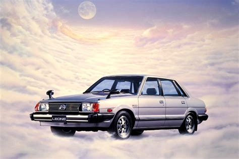 service manual 1985 subaru leone remove door panel service manual remove rear door panel
