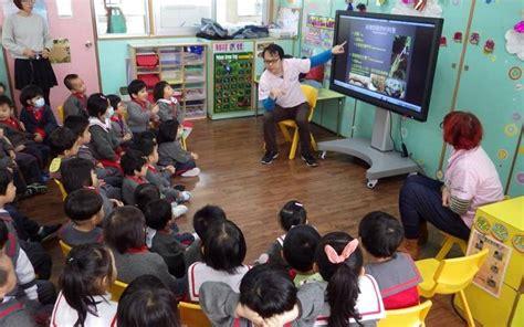 negara dengan kualitas pendidikan terbaik di dunia negara negara dengan kualitas pendidikan terbaik di dunia