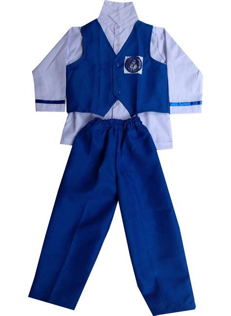Baju Seragam Sekolah jasa konveksi baju searagam jasa konveksi