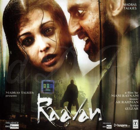ar rahman bollywood mp3 download download raavan ashokavanam mp3 songs maniratnam ravanan