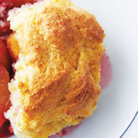 Basic Puff By Anni this month s recipes