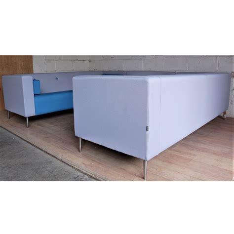 sofa and coffee table set verco sofa coffee table set 3016 allard office