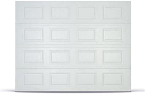 a better garage door raised panel garage doors a better garage door inc