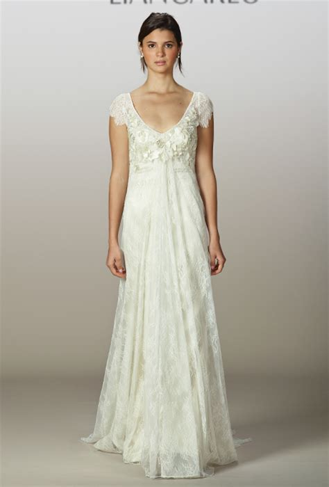 Brautkleider Chagner by Rustic Lace Wedding Dresses Pictures Ideas Guide To