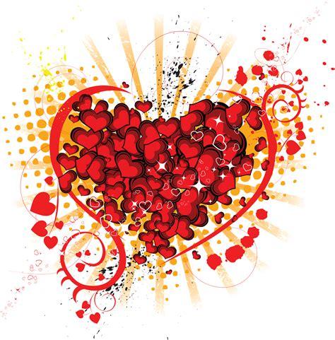 imagenes en png 174 gifs y fondos paz enla tormenta 174 im 193 genes de corazones