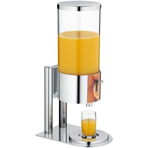 Juicer Dispenser juice dispenser basic