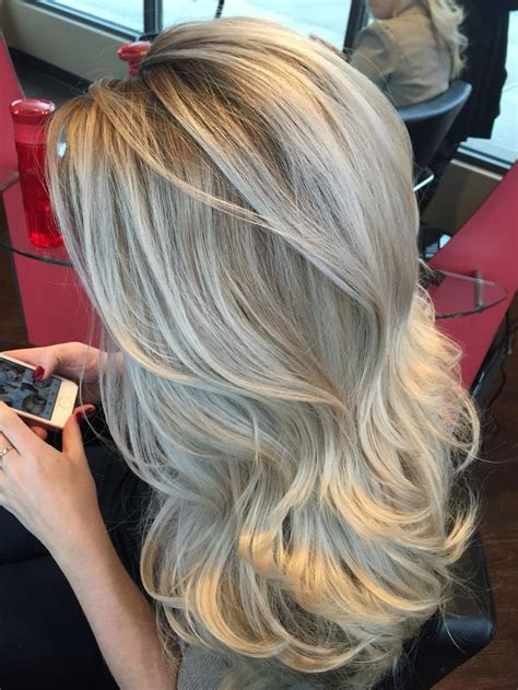 light ash blonde over medium ash blonde 30 ash blonde hair color ideas that youll want to try out
