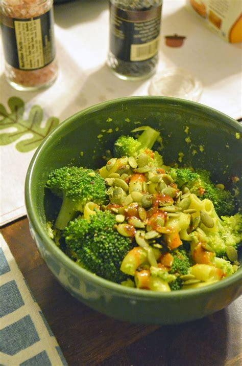 Easy Detox Dinner by Vanishing Veggie Easy Quinoa Pasta Dinner Arbonne Detox