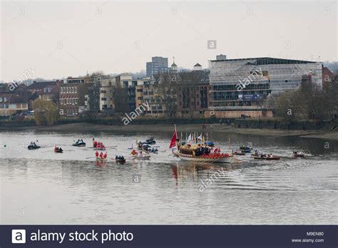 row the boat uk boat row rowing uk stock photos boat row rowing uk stock