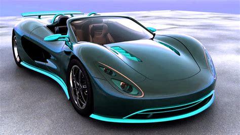 carros lujosos 2016 imagen de carros 2016 newhairstylesformen2014