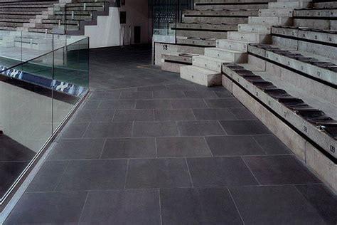 ardesia pavimento pavimento in ardesia colori per dipingere sulla pelle