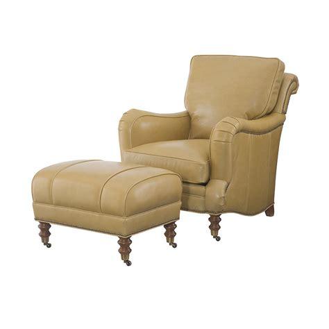 wesley hall  hartwell chair    hartwell ottoman ohio hardwood furniture