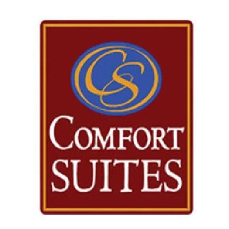 comfort suites travel agent rates comfort suites picture of a victory suites warren