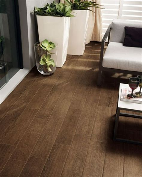 Leroy Merlin Parquet Massif 881 by 25 Best Ideas About Carrelage Effet Parquet On