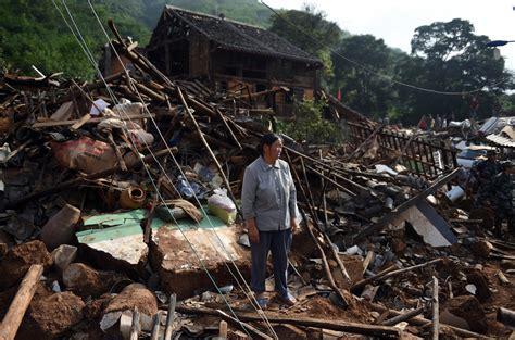 earthquake in china 8 dead in 5 5 magnitude earthquake in china s xinjiang