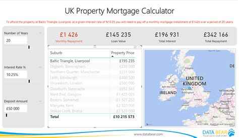 house mortgage calculator uk house loan calculator uk 28 images uk property mortgage calculator microsoft power