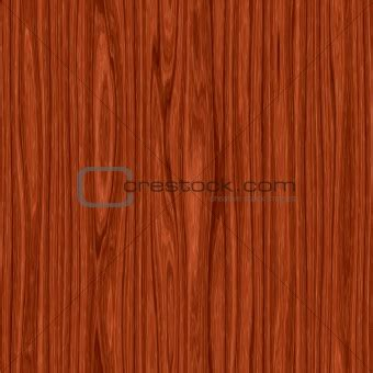 pin wood grain contact paper home depot on