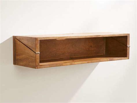 folding desk shelf shoebox dwelling finding comfort