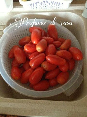 autoproduzione in cucina profumo di casa autoproduzione in cucina