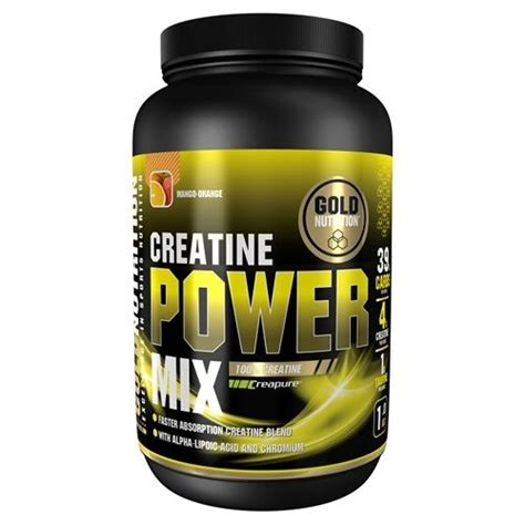 creatine juice mix creatine with orange juice testosterone pilule