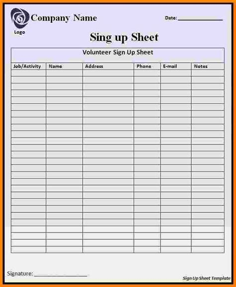 sheets template 8 sheet template free ledger paper
