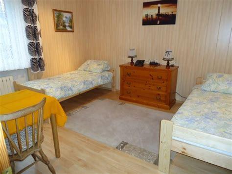 günstige wohnungen in mainz g 252 nstige ferienwohnung in mainz nackenheim
