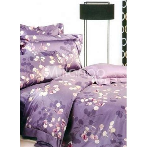 difference between coverlet and duvet cover differences between a cotton and linen duvet cover