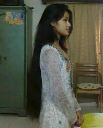 indian long hair cut story girl indian long hair head shave stories sundari the beautiful
