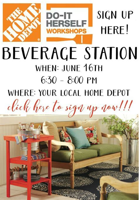 home depot in college station home design 2017