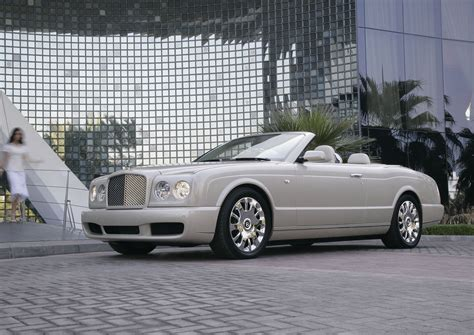 2017 white bentley convertible report bentley could produce a new mulsanne grand