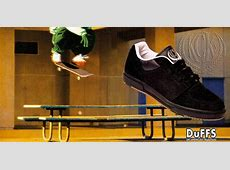 Most Popular and Era-Defining Skateshoes Of the Last 30 ... Justin Bieber Instagram