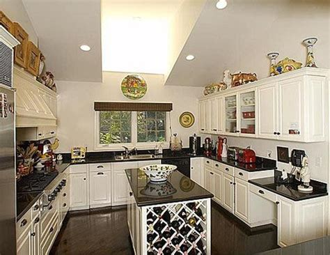 Kitchen Kimberley by Kitchens Picture Kitchens Photos