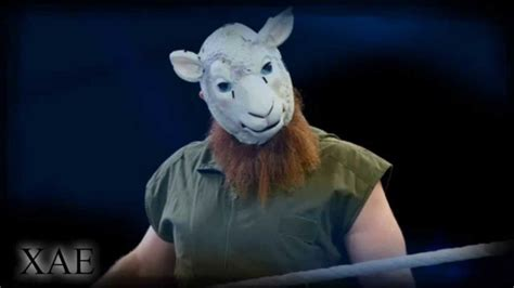 theme song erick rowan wwe erick rowan 4th theme song quot sheepherder quot youtube
