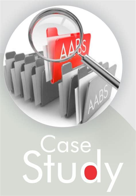 Search Studies Aabs Search Studies